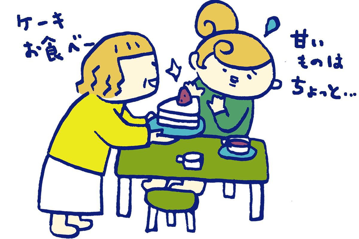 【医師監修】「妊娠糖尿病」になったら、どうすればいい?